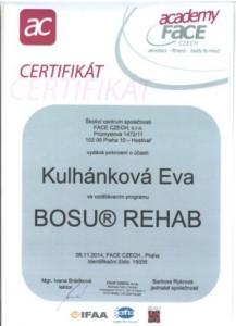 bosu-rehab-web__300x412